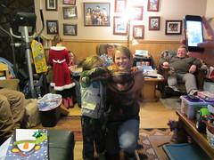 christmas 2011 078 (annadryden) Tags: christmas2011