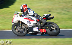SiK-20161016-DSC_0837.jpg (sik1961) Tags: thundersport gb cadwell october 2016 motorcycle race racing 119