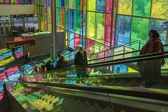 palais-des-congres-06_29155963243_o (The Montreal Buzz) Tags: palaisdescongres montreal evablue
