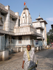 Muktidham-Nasik-51 (Soubhagya Laxmi) Tags: hindutemple maharastra marbletemple nashik nashiktour radhakrishna ramalaxmansita soubhagyalaxmimishra touristspot umakantmishra