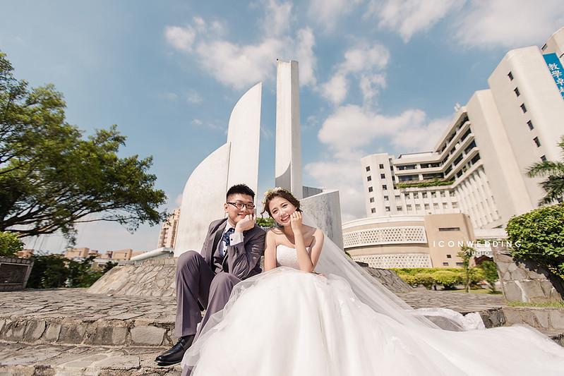 淡水老街媽祖廟,淡江大學,滬尾砲台