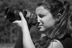 IMG_0679 (rodrigodominguesfotografia) Tags: ana filha anajulia fotografa