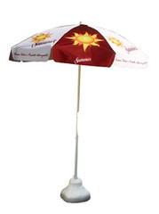 Ombrellone Pubblicitario (StudioStands) Tags: espositore espositorepubblicitario ombrellone ombrellonepubblicitario outdoor esterno stampa tessuto stampasutessuto umbrella patioumbrella