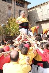 Diada CastelleraIMG_0171