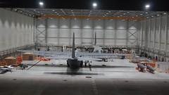 C-130E Hercules (Lukasz Pacholski) Tags: polish air force lockheed martin c130e hercules