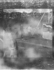 _Diana 120 film camera_exp Panochromatic film_from camera_UK_015 (nefotografas) Tags: rand diana clone 120film camera plasticfantastic filmfromoldcamera panochromaticfilm