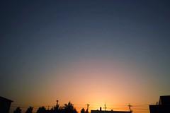 SigmaDP1X Twilight   Afterglow (tostomo) Tags: sigmadp1x twilight   afterglow