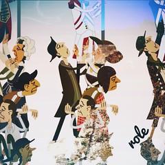 reap (roleATL) Tags: editaftereditafteredit originalworkprintsavailableoriginalcollageartmisemillamyworkmeutrabalhotodasascomposiesoriginaismitrabajotodaslascomposicionesoriginaresalloriginalcompositionscollageartprintsforsalemycollageartcollageartcolagem  klippimynd   artoriginaldecollagegravuresdisponiblesexpditionmaintenantdanslemondeentieroutsiderart praisethelord job prophtique darkhiphop gangstarap newwestcoasthiphop treasureisland genesis neosoul southern northerncaliforniahiphop futurernb galatians psychedelic ambientglitch avantepop sanfranciscoexperimental lettermansgeneral discoteca experimentalhiphop undergroundhiphop instrumentalhiphop mixtape goldenagehiphop hiphopfrench frenchtech frenchtechhouse chillout bliss blisssynth meditative pacifico pacifism pacifiscm glitchambient drumbass dnb medieval hosannaaufilsdedavid hosanna au alabadoseaelseor