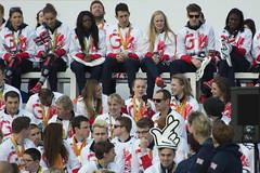 Rio 2016 Olympic celebration London 21 (Mac Spud) Tags: london rio 2016 olympics celebration