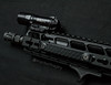 Railscales 4 (DropDead Imagery) Tags: warsport triad railscales rail scales picmod mega arms pws primary weapon systems lantac cmc triggers magpul freedom munitions 223 556 smk surefire