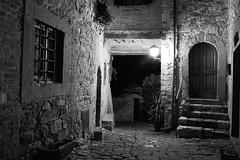 Montefioralle_Toscana. (michele.palombi) Tags: montefioralle greve chianti toscana italia