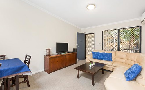 6/16 Gibbs Street, Miranda NSW 2228