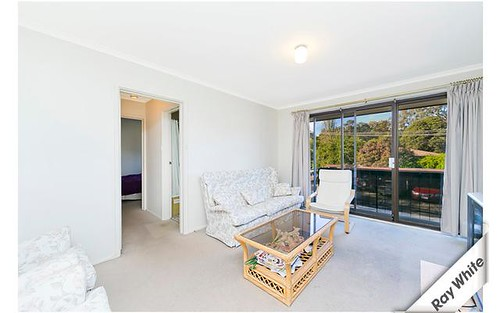 7/7 Keith Street, Scullin ACT