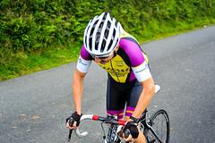 Irish National Hillclimb Championships, 2016 (sjrowe53) Tags: seanrowe wexford wicklow ireland irishchamps irishchampionships hillclimb cycleracing cycling