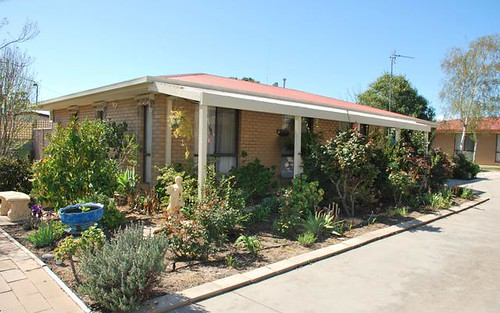 Unit 1/11 Howard Street, Barooga NSW 3644