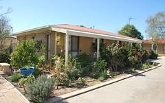 Unit 1/11 Howard Street, Barooga NSW