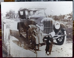 1917 King detail (bballchico) Tags: 1917 kingeeforesome roryalexander kingeight ratbastardscarshow carshow 206 washingtonstate