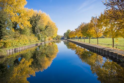 Canal Ath-Blaton