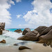 """2016-08-26-10h42m48-Seychellen Panorama • <a style=""""font-size:0.8em;"""" href=""""http://www.flickr.com/photos/25421736@N07/30681318606/"""" target=""""_blank"""">View on Flickr</a>"""