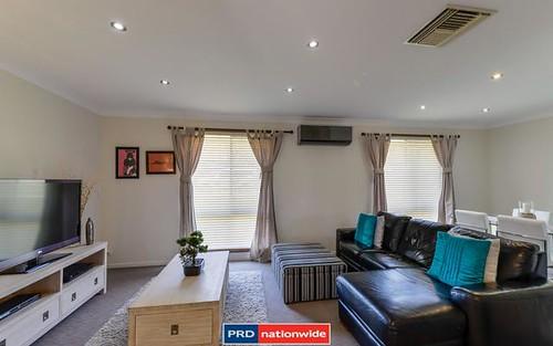 3 Woodbry Crescent, Tamworth NSW 2340