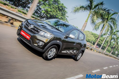 2017-Renault-Kwid-AMT-2