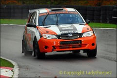 NHMC Cadwell Stages Rally 2016 _0012_20-11-2016 (ladythorpe2) Tags: north humberside mc cadwell stages rally 2016 20th november simons garagebrodale refrigeration simon belcher peter butler dukeries subaru impreza
