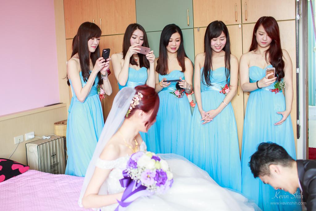 台中婚攝推薦-34