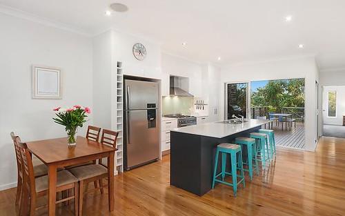 28 West Kahala Avenue, Budgewoi NSW 2262