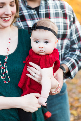 Lauren Huck Family-5