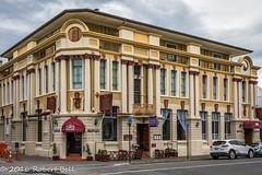 County Hotel (zzrbell) Tags: newzealand napier hawkesbay nz