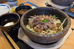 (GenJapan1986) Tags: 2016       japan miyagi food fujifilmx70