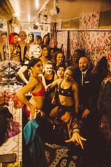 DSC_7972.jpg (Kenny Rodriguez) Tags: polesque 2016 kennyrodriguez houseofyes brooklynnewyork strippoledancing stripperpole strippole