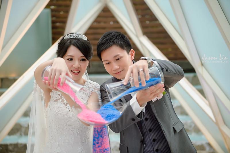 Wedding-0517