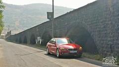 BMW-320d-Facelift-Travelogue (8)