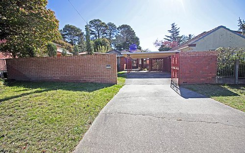 1016 Great Western Highway, Lithgow NSW 2790