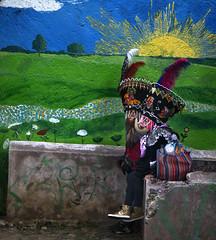 Chinelitos (DrCarlosAMG) Tags: drcam carlosalbertomartinezgonzalez 2016 mexico morelos tepoztla chinelos