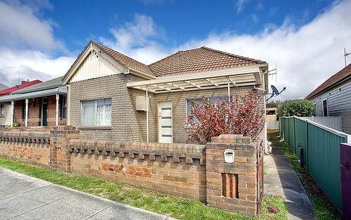 22 Clarice Street, Lithgow NSW 2790