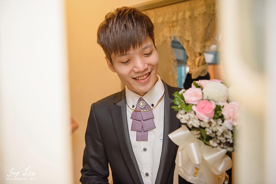 婚攝 桃園晶宴 文定 迎娶 婚禮 J STUDIO_0078