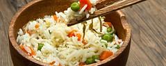 alimentacao (dicascomoemagrecer) Tags: alimentação obesidade alimentaçãoeobesidade dicasdealimentação comoalimentarcorretamente dicaparaalimentação alimentarcorretamente