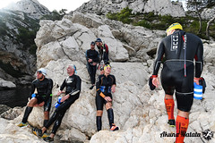 AKU_6778 (Large) (akunamatata) Tags: swimrun initiation découverte sormiou novembre 2016 parc calanques