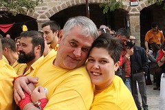 Diada CastelleraIMG_0047