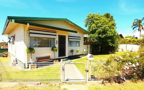 56 Weir Road, Warragamba NSW 2752