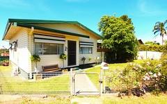 56 Weir Road, Warragamba NSW