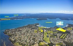 Lot 327, Links Avenue, Sanctuary Point NSW