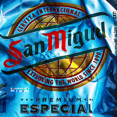 FDSR_04060CHDR (davidmccrackenphotography) Tags: abstract alcohol aluminium art artist artistic battered beer can cerveza creative crushed davidmccracken davidmccrackenphotography detailed hdr hdrart hkig hkiger hkphotographer hkphotography lager original premium recycled sanmiguel scottishphotographer spain spannish world