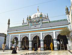 Divine Peace (adeel.pervaiz) Tags: peace divine sindh pakistan