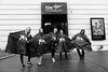 You look amazing..! :-) (PIXXELGAMES - Robert Krenker) Tags: newspaper news cafe kaffee vienna wien snapshot unknown candid portrait portret schwarzweiss blackandwhite blacknwhite bnw fujifilm fujinon filmsimulation lifestyle street streetstyle urban streetphotographer streetphotography biancoenero girlgroup group black amazing girls younggirls filmmuseum albertina rain rainyday shining laughing smiling smile wet blond brunette longhairs shoes makeup
