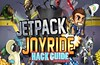 Here, you can generate unlimited Lives and Bomb and enjoy playing JETPACK JOYRIDE with your devices. #hack #facebook #gamehack #today #JetpackJoyrideHack #ios #android #hacked #reddit #TagsForLikes #like4like #legit #generator #lol #free #cheat #hacked #J (usegenerator) Tags: usegenerator hack cheat generator free online instagram worked hacked