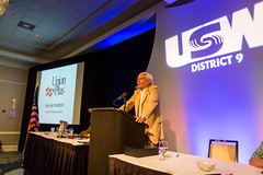 0C8A5203 (United Steelworkers) Tags: education district 9 conference usw sandestinflorida unitedsteelworkers sandestinhilton unitedsteelworkerspressassociation danielflippo uswdistrict9 uswworks