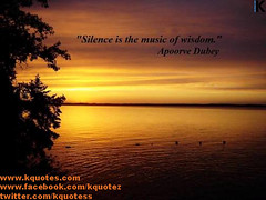 Silence-is-the-music-quote (http://kquotes.com/) Tags: usa baby smile face happy person toddler child tn tennessee peeking nn facing sute greatsmokymountainsnp greatsmokeymountainnp shortlovequotesforhershortromanticquotesforhershortsayingsshortquoteslovequotes